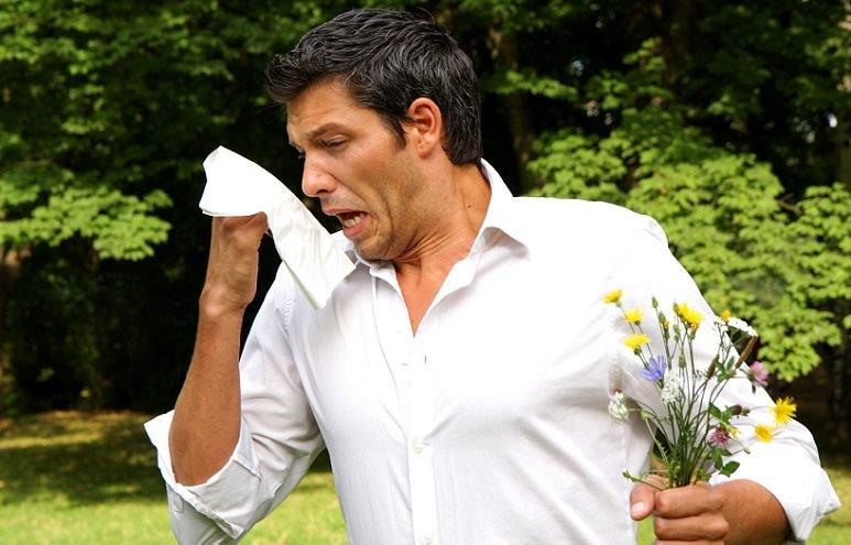alergia-vs-przeziebienie
