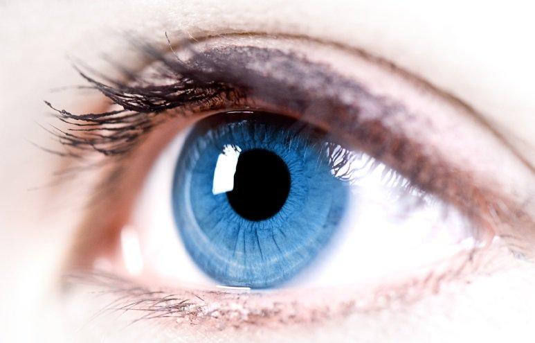 jak-dbac-o-oczy
