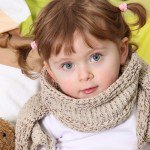 angina-ropna-u-dzieci
