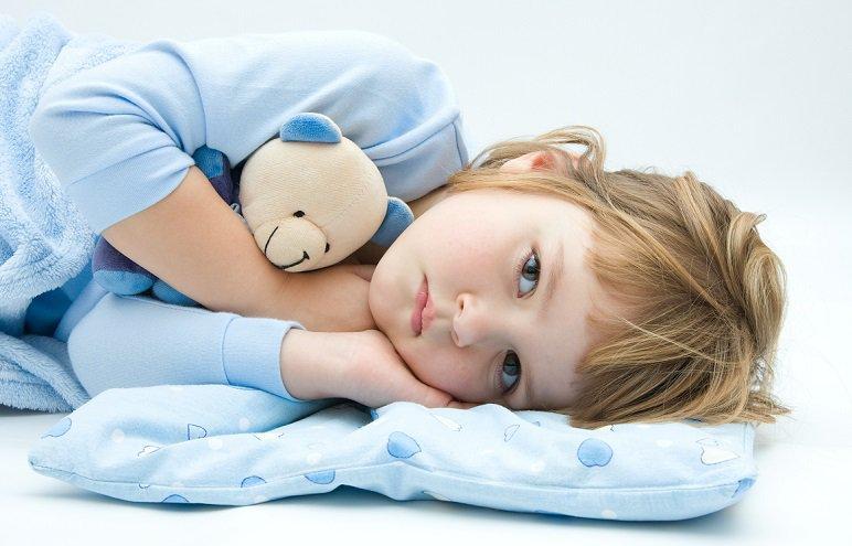 rotawirusy-u-dzieci