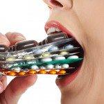Jak przyjmować antybiotyki?