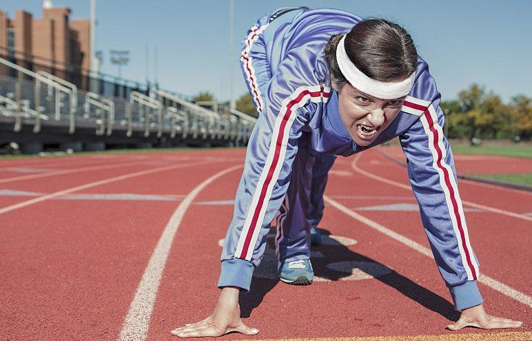 sport-bieganie