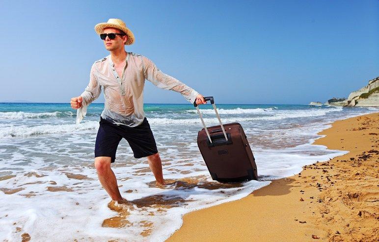 walizka-wakacje