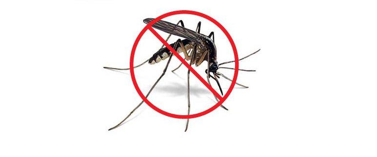 stop-komarom
