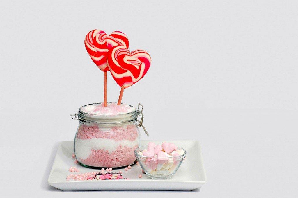 cukier w diecie - czym go zastapic