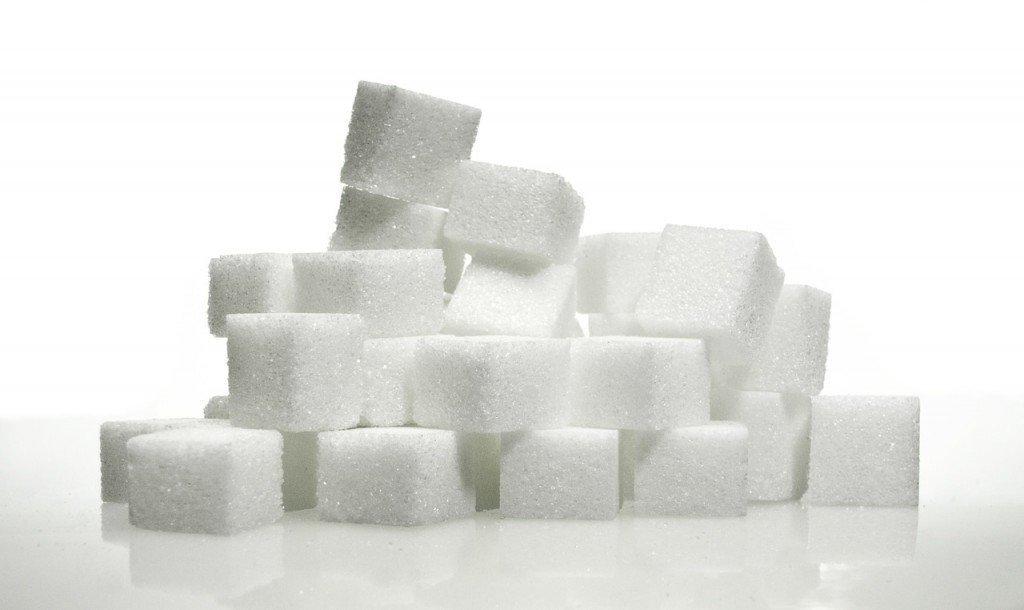 zamienniki bialego cukru