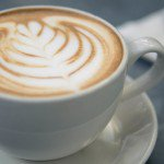 kawa-ma-szereg-wlasciwosci-pozytywnych-dla-zdrowia