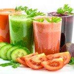 koktajle-to-wazny-element-zdrowej-diety