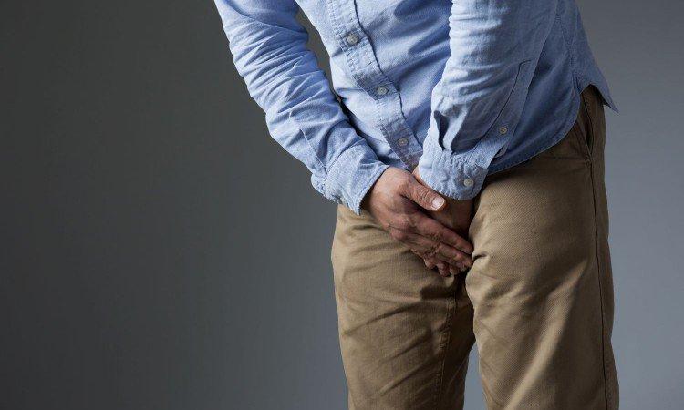 erekcja w 60 mężczyzn słaba siła bez erekcji