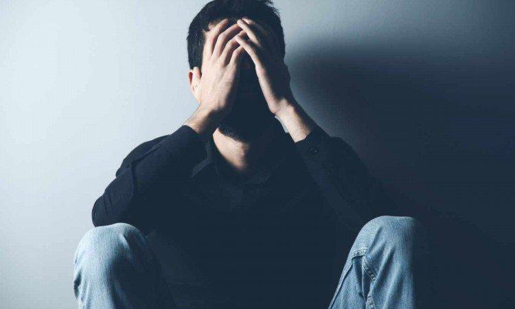 depresja-jakie-sa-przyczyny-i-objawy-ora