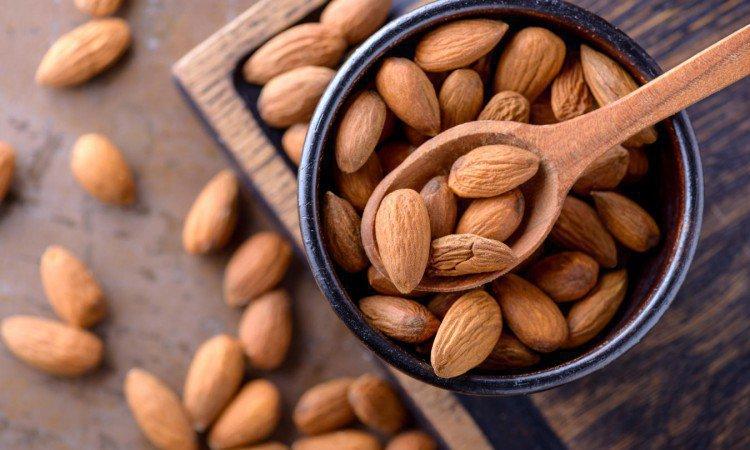Dieta na potencję - co jeść na lepszą erekcję?