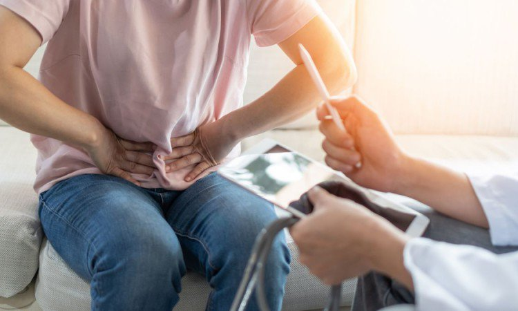 Zaburzenia erekcji | WP abcZdrowie