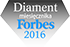 Laureat Diamentów Forbesa 2016 z woj. łódzkiego