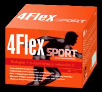 4Flex Sport