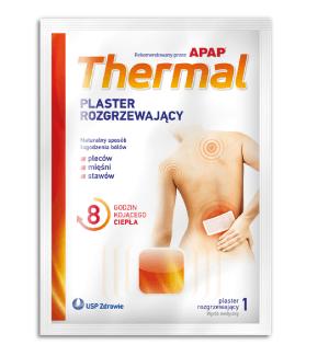 APAP Thermal