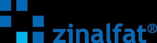 zinafalt
