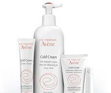 Cold Cream | Avene - Wapteka