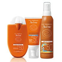 Sun Care | Avene - Wapteka