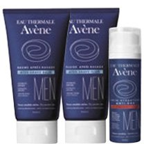 Men | Avene - Wapteka