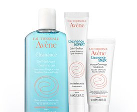 Cleanance | Avene - Wapteka