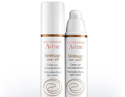 Serenage | Avene - Wapteka