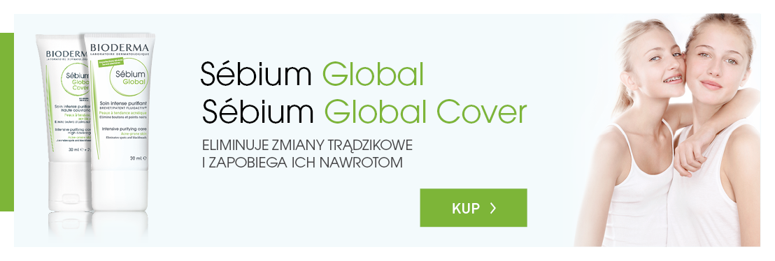 Sebium Global