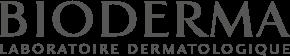 Bioderma logo