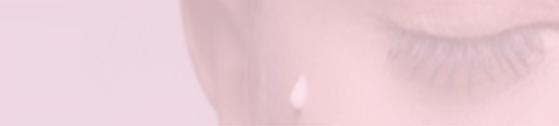 ducray obrazek - apteka wapteka