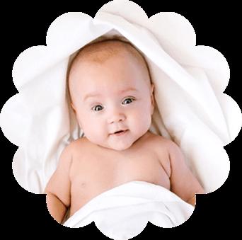 Budowa skóry dziecka – apteka internetowa Wapteka.pl