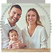 Polecane przez rodziców – apteka internetowa Wapteka