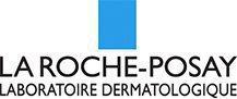 La Roche-Posay laboratorium dermatologique