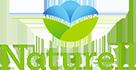 Naturell logo