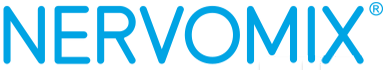 Nervomix logo