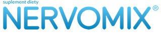 Logo Nervomix– apteka internetowa Wapteka