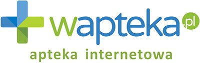 Logo Wapteka