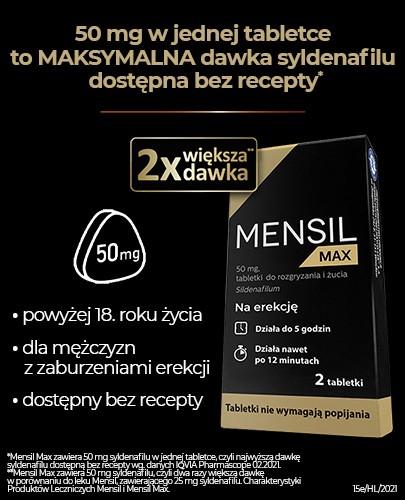 produkty dla zdrowej erekcji)