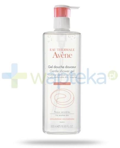 Avene Antirougeurs Calm maseczka łagodząco regenerująca do skóry wrażliwej 50 ml