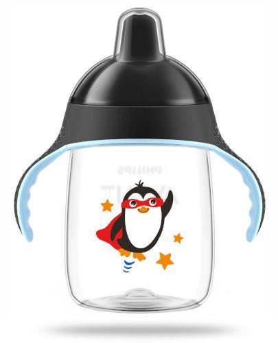 Avent Philips kubek z ustnikiem 340 ml dla dzieci 18m+ [SCF755/00]