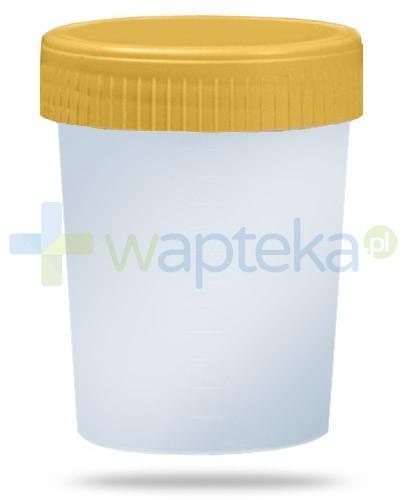 Bene sterylny pojemnik na mocz 100 ml