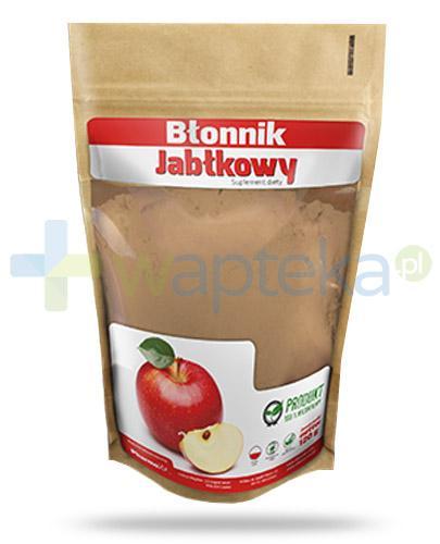 Błonnik Jabłkowy proszek 120 g PharmoVit