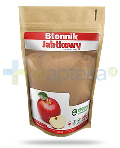 Błonnik Jabłkowy proszek 120 g PharmoVit NIELOT