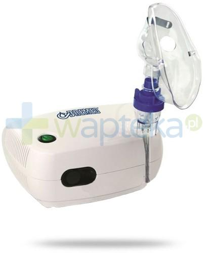 Bremed BD 5000 inhalator tłokowy 1 sztuka