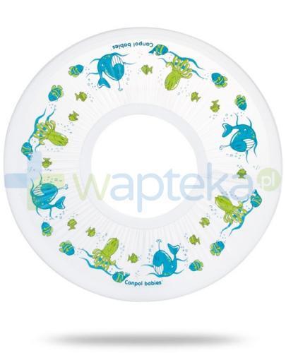 Canpol Babies rondo kąpielowe 1 sztuka [2/540]