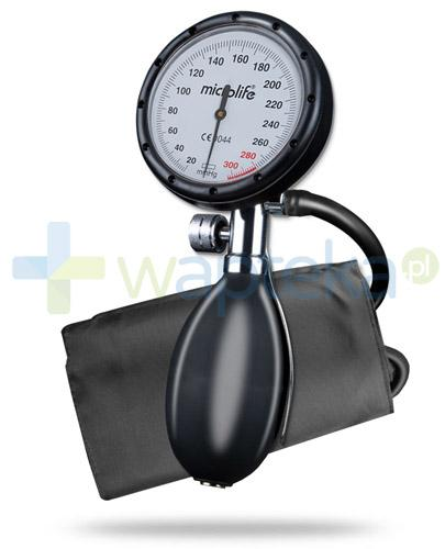 Microlife BP AG1-40 ciśnieniomierz mechaniczny 1 sztuka
