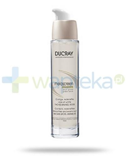 Ducray Melascreen Fotost Global Serum 30ml