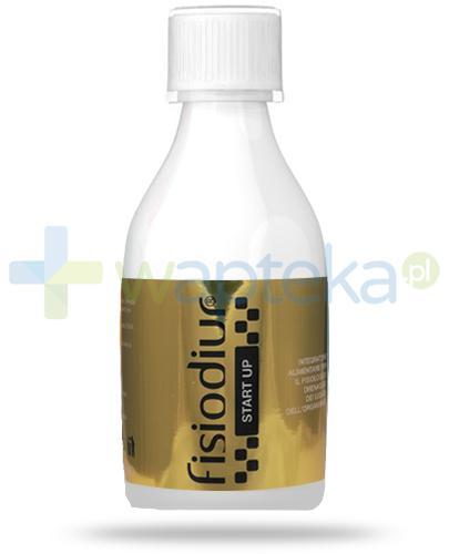 Fisio Diur Start up, płyn 300 ml