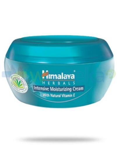 Himalaya krem nawilżający do twarzy 150 ml