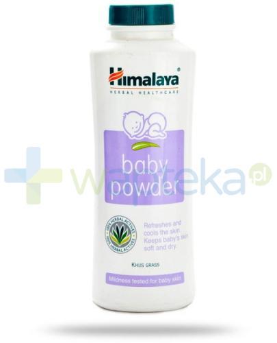 Himalaya puder dla dzieci 100 g