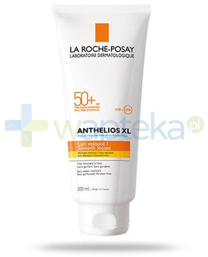 La Roche Anthelios XL mleczko familijne SPF50+ 300 ml [14536]