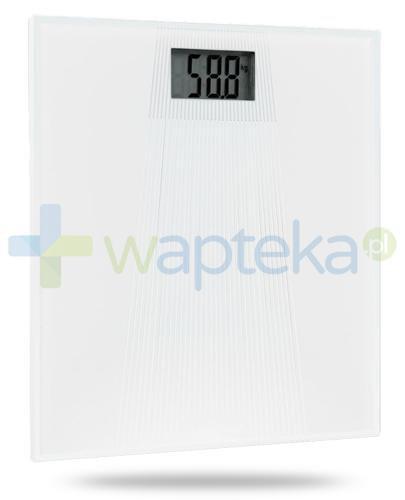 Lanaform PDS 100, waga elektroniczna, kolor biały 1 sztuka